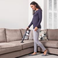 Shark Cordless Stick IZ201EU Upholstery Furniture