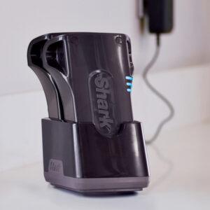 Shark Cordless Stick IZ251EUT Battery Pack