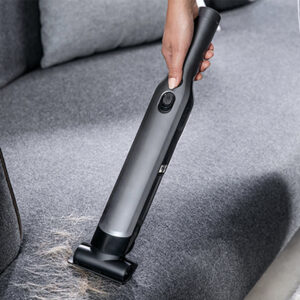 Shark Handheld WV200EU Sofa Upholstery Brush Hair