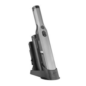 Shark Handheld WV251EU 45 Right Crevice 1