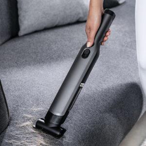 Shark Handheld WV251EU Upholstery Sofa Hair