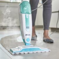 Shark Steam Mop S1000EU Floor Lines