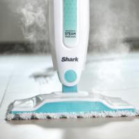 Shark Steam Mop S1000EU Steam