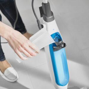 Shark Steam Mop S6001EU Fill