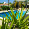 1 Pool garden r