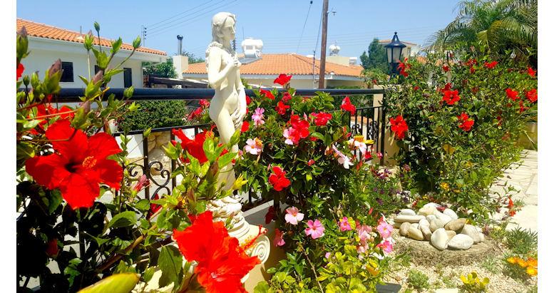 5 Venus Garden r