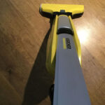 Floor Cleaning1 r