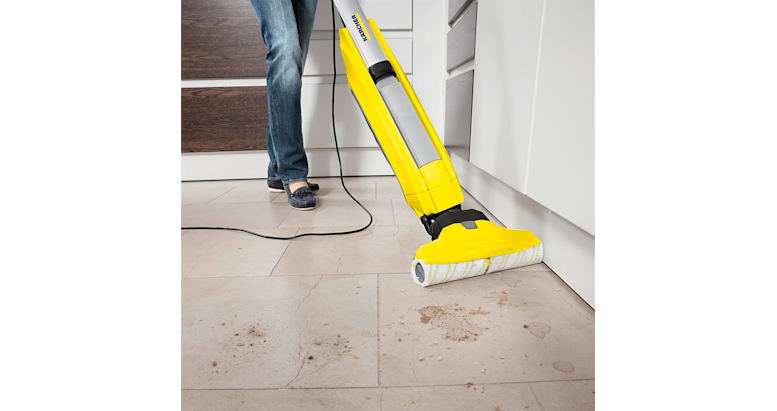Floor Cleaning2 r