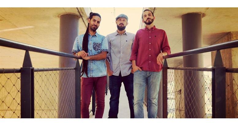 Trio Frisson