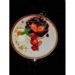 Blueberry Cheesecake r