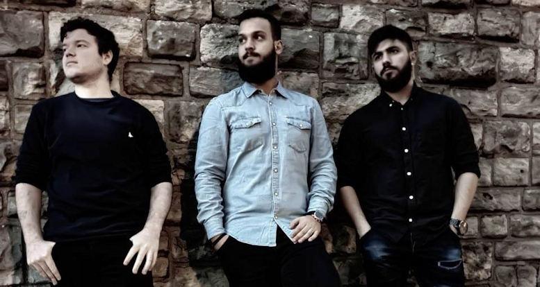 Kyprothen Trio