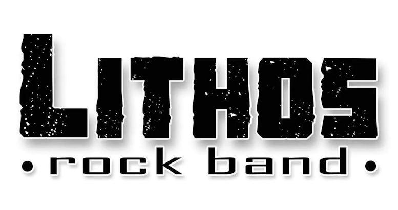 Lithos Rock Band