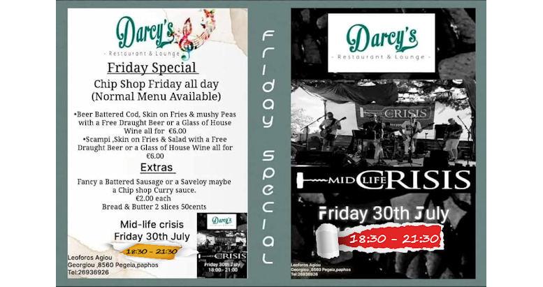 darcys300721 newtimes r