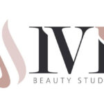 ivi wax2
