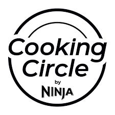ninja cooking circle facebook page