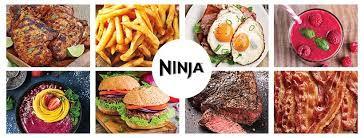 ninja-kitchen
