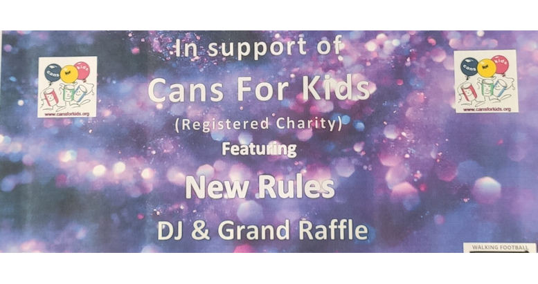 Cans for kids2