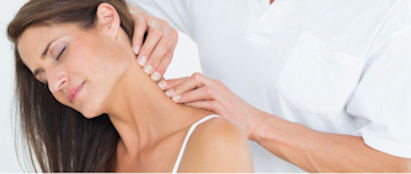 medical massage full final 2